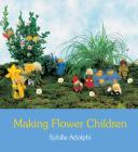 Making Flower Children Cover Image
