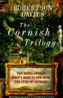 The Cornish Trilogy: The Rebel Angels; What's Bred in the Bone; The Lyre of Orpheus Cover Image
