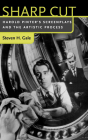Sharp Cut: Harold Pinter's Screenplays and the Artistic Process Cover Image
