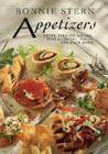 Appetizers: Soups, Spreads, Salads, Hors d'oeuvre, Pasta and Much More Cover Image