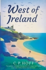 West of Ireland Cover Image