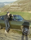 Snapshots 1971-77 Cover Image