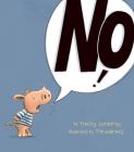No! Cover Image