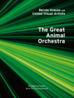 The Great Animal Orchestra Cover Image
