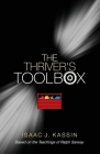 Thriver's Toolbox: Thriver's Toolbox Cover Image