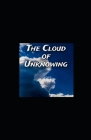 The Cloud of Unknowing illustrated Cover Image