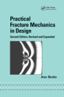 Practical Fracture Mechanics in Design Cover Image