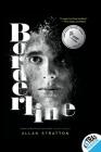 Borderline: A Novel Cover Image