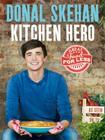 Kitchen Hero Cover Image