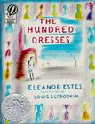 The Hundred Dresses Cover Image