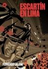 Escartín en Lima (EXIT) Cover Image