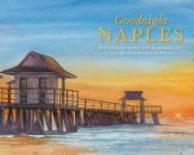 Goodnight Naples Cover Image