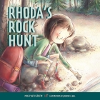 Rhoda's Rock Hunt Cover Image