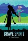 Brave Spirit Cover Image
