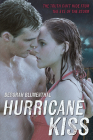Hurricane Kiss Cover Image