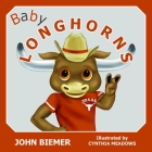 Baby Longhorns Cover Image