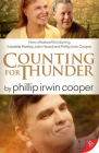 Counting for Thunder Cover Image