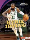 Kyrie Irving Cover Image