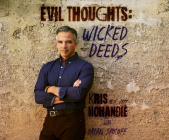 Evil Thoughts: Wicked Deeds Cover Image
