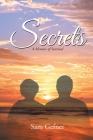 Secrets: A Memoir of Survival Cover Image