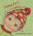 Baby Elf's Christmas Cover Image