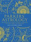 Parkers' Astrology Cover Image