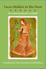 Faces Hidden in the Dust: Selected Ghazals of Ghalib Cover Image