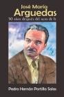 José María Arguedas: 50 Años después del Auto de fe. Cover Image