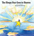 The Sleepy Star Goes to Heaven Cover Image