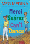 Merci Suárez Can't Dance Cover Image