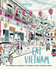 Eat Vietnam Cover Image