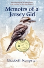 Memoirs of a Jersey Girl Cover Image