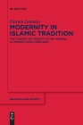 Modernity in Islamic Tradition Cover Image
