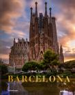 Barcelona Cover Image