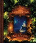 Las lucecitas Cover Image