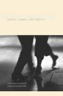 Primitive Modernities: Tango, Samba, and Nation Cover Image