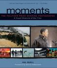 Moments Cover Image
