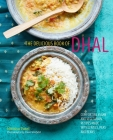 The delicious book of dhal: Comforting vegan and vegetarian recipes made with lentils, peas and beans Cover Image