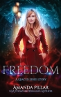 Freedom: A Graced Story Cover Image