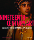 Nineteenth-Century Art: Highlights from the Tanenbaum Collection at the Art Gallery of Hamilton Cover Image