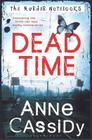 Dead Time Cover Image