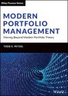 Modern Portfolio Management: Moving Beyond Modern Portfolio Theory Cover Image