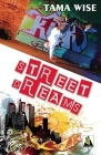 Street Dreams Cover Image