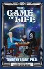The Game of Life Cover Image