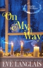On My Way Cover Image
