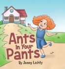 Ants In Your Pants Cover Image