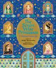 The Seven Wise Princesses: A Medieval Persian Epic Cover Image