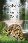 Awakening the Healing Soul: Indigenous Wisdom for Today's World Cover Image
