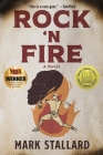 Rock 'n Fire Cover Image