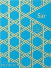 Sar: The Essence of Indian Design Cover Image